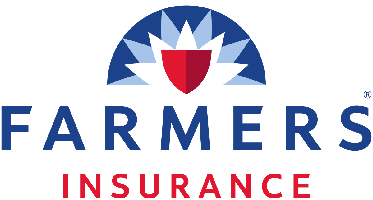 farmers insurance foremost insurance parent company